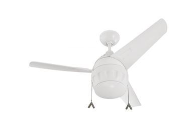 Ceiling Fan by the Monte Carlo Fan Company