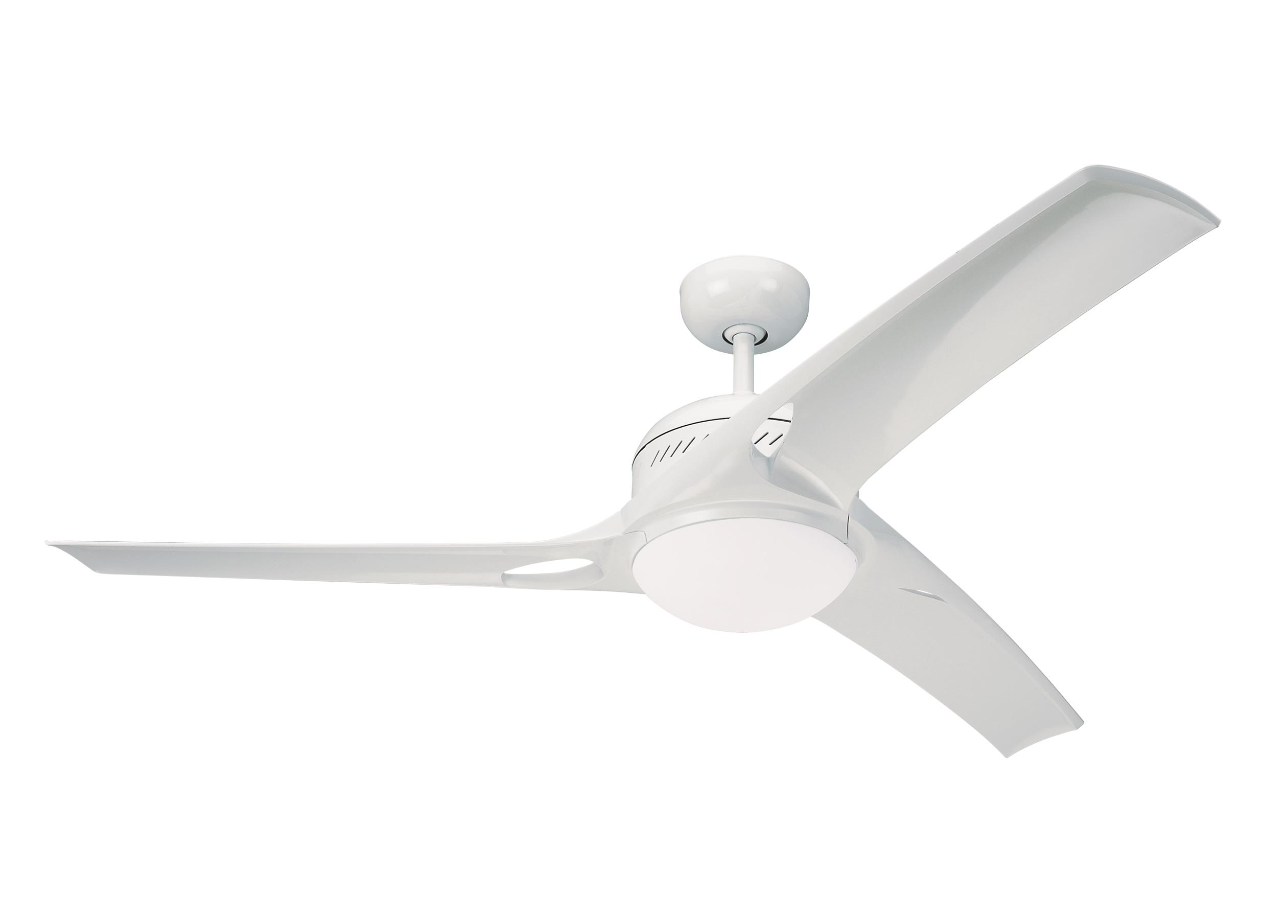 ceiling dee single exhaust light for led design fans beautiful with ceilings astonishing and leaf sale lighting on magnificent style decorating menards blade fan modern mesmerizing flush mount at home