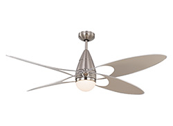 Outdoor Ceiling Fans By The Monte Carlo Fan Company