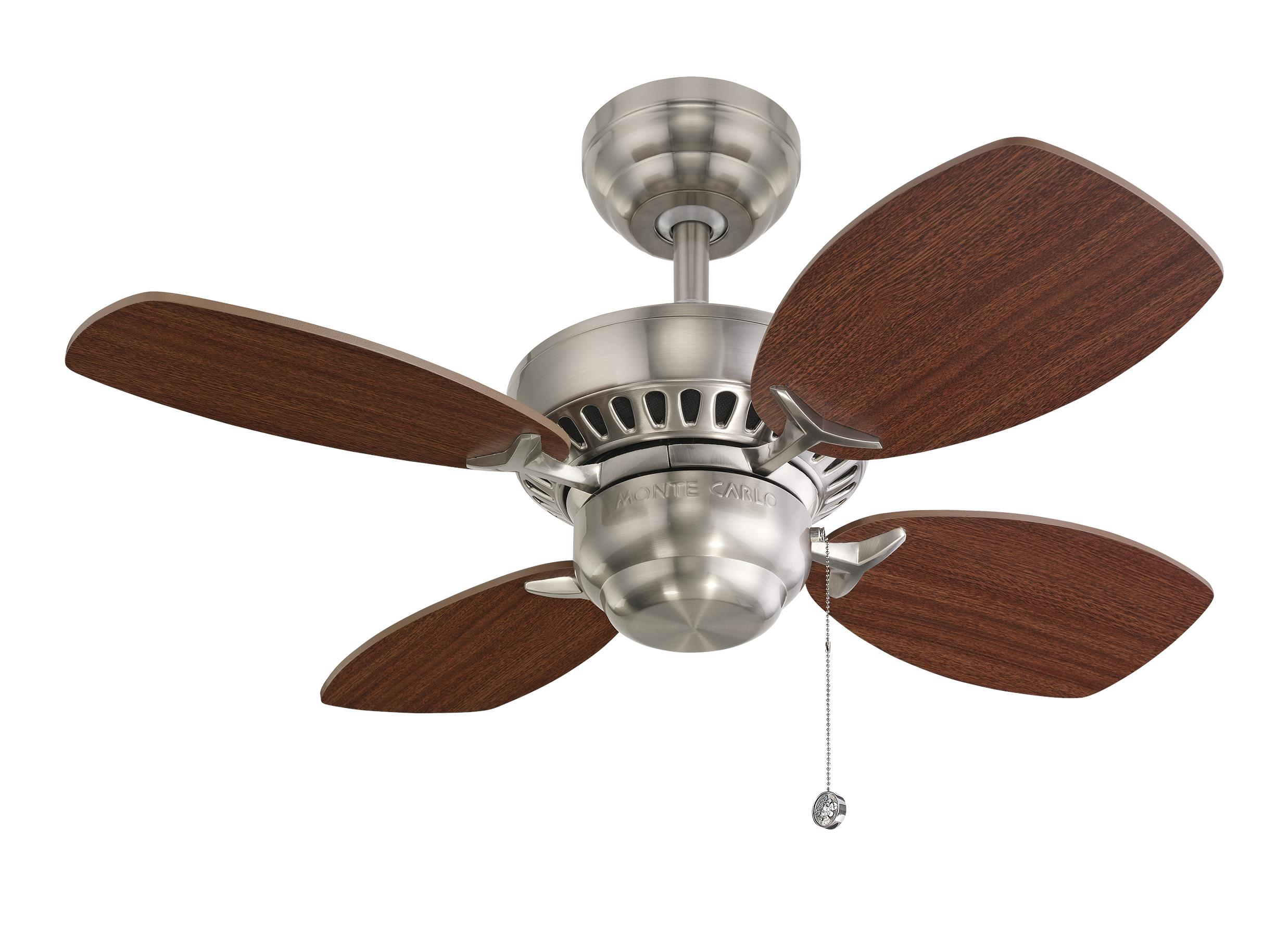 tags high tech low blogs dsc ceiling paddle medres energy fan for fans solutions dept com greenbuildingadvisor cooling