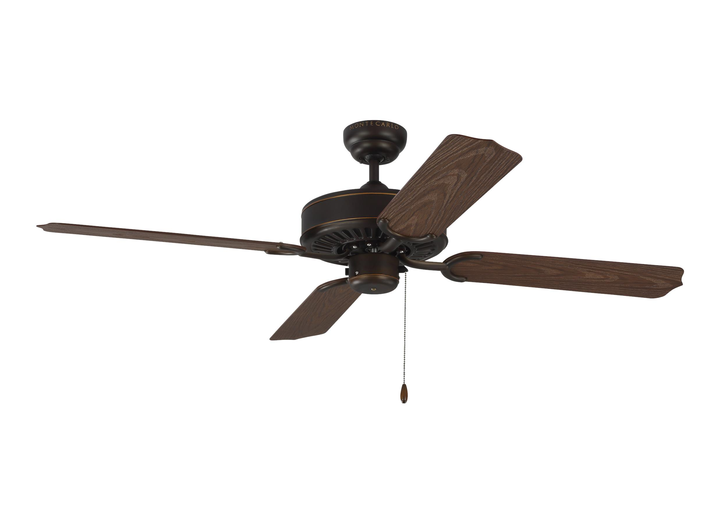 mrken can dc energy in ceiling hugger shop fan fans seabird white hr new henleyfan low
