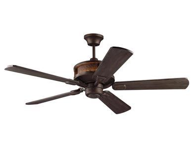 Outdoor ceiling fan by the monte carlo fan company aloadofball Choice Image