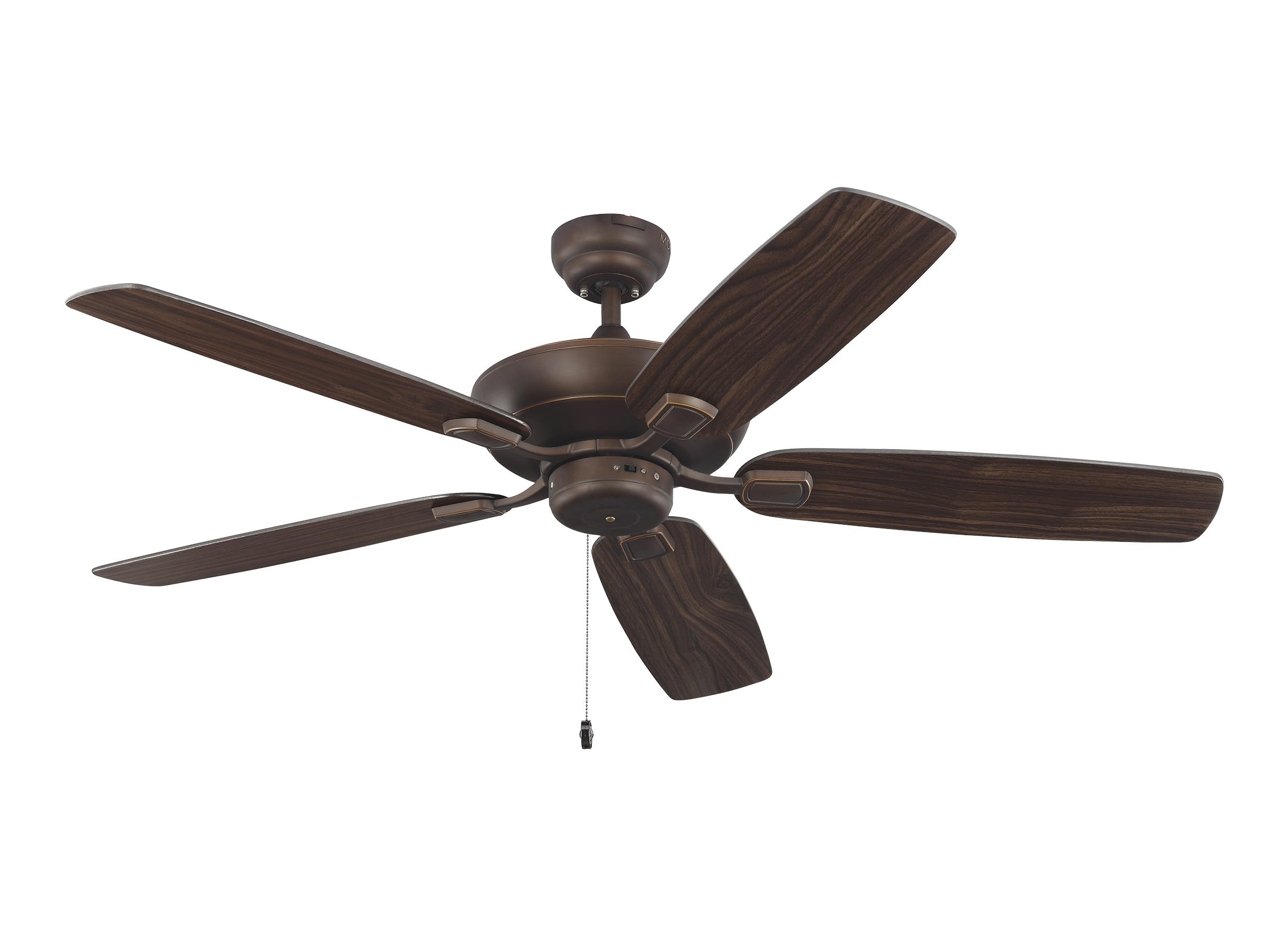 fan savoy com iii item circulaire ceiling house ca dual lighting capitol double cfm