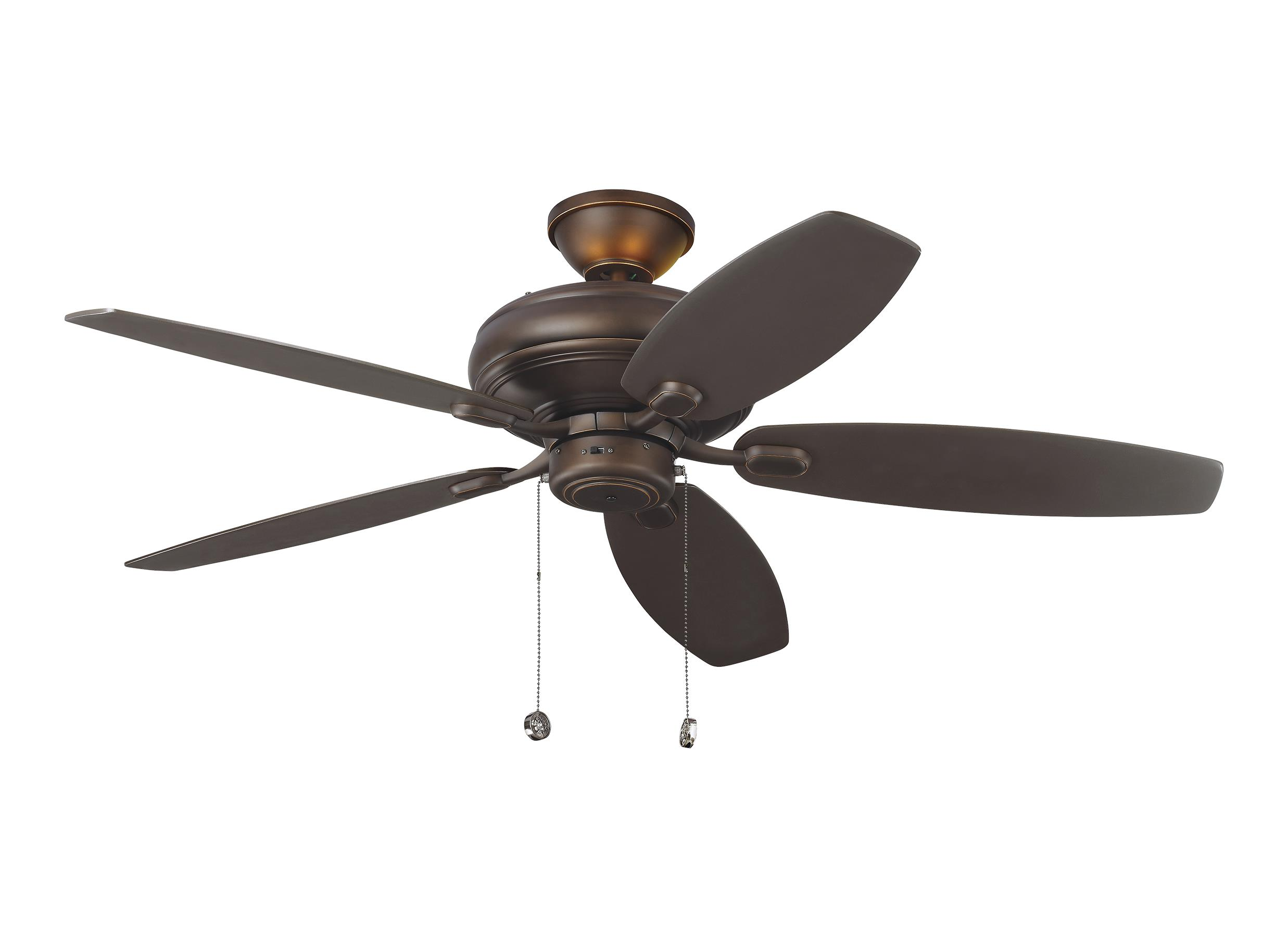 Loading zoom  sc 1 st  Monte Carlo Fans & 5CQM52RB-L52