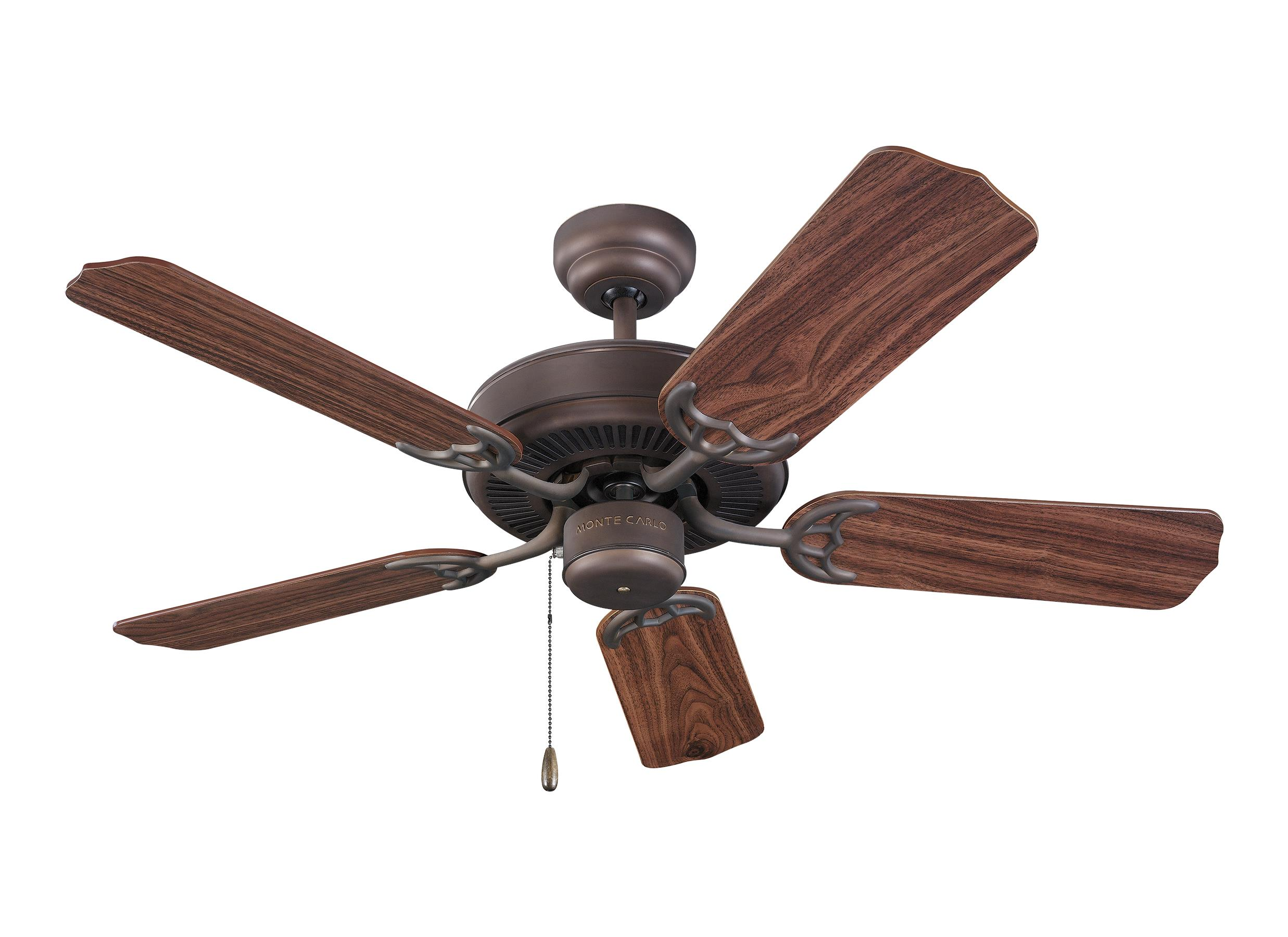5hs42rb42 homeowners select ii fan roman bronzeroman bronze loading zoom arubaitofo Image collections
