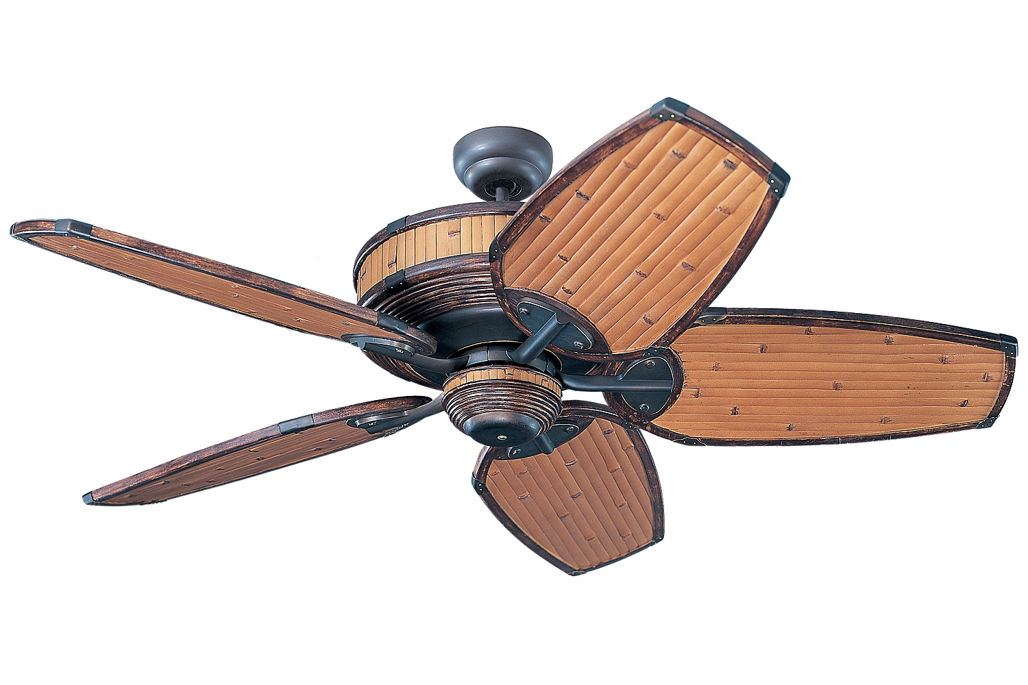 in colonial fan amazon bay with ceiling hampton bamboo pewter archive voicesofimani tag ceilings com fans