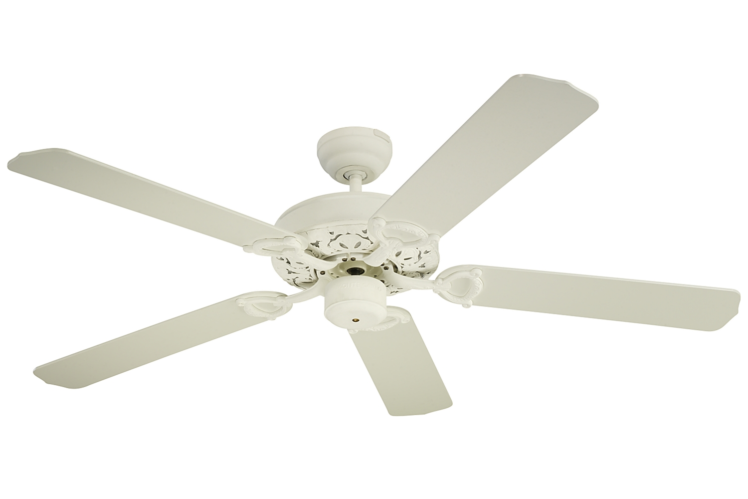 5or52tw52 Ornate Fan Textured Whitetextured White Electric Without Blade Manufacturers Loading Zoom