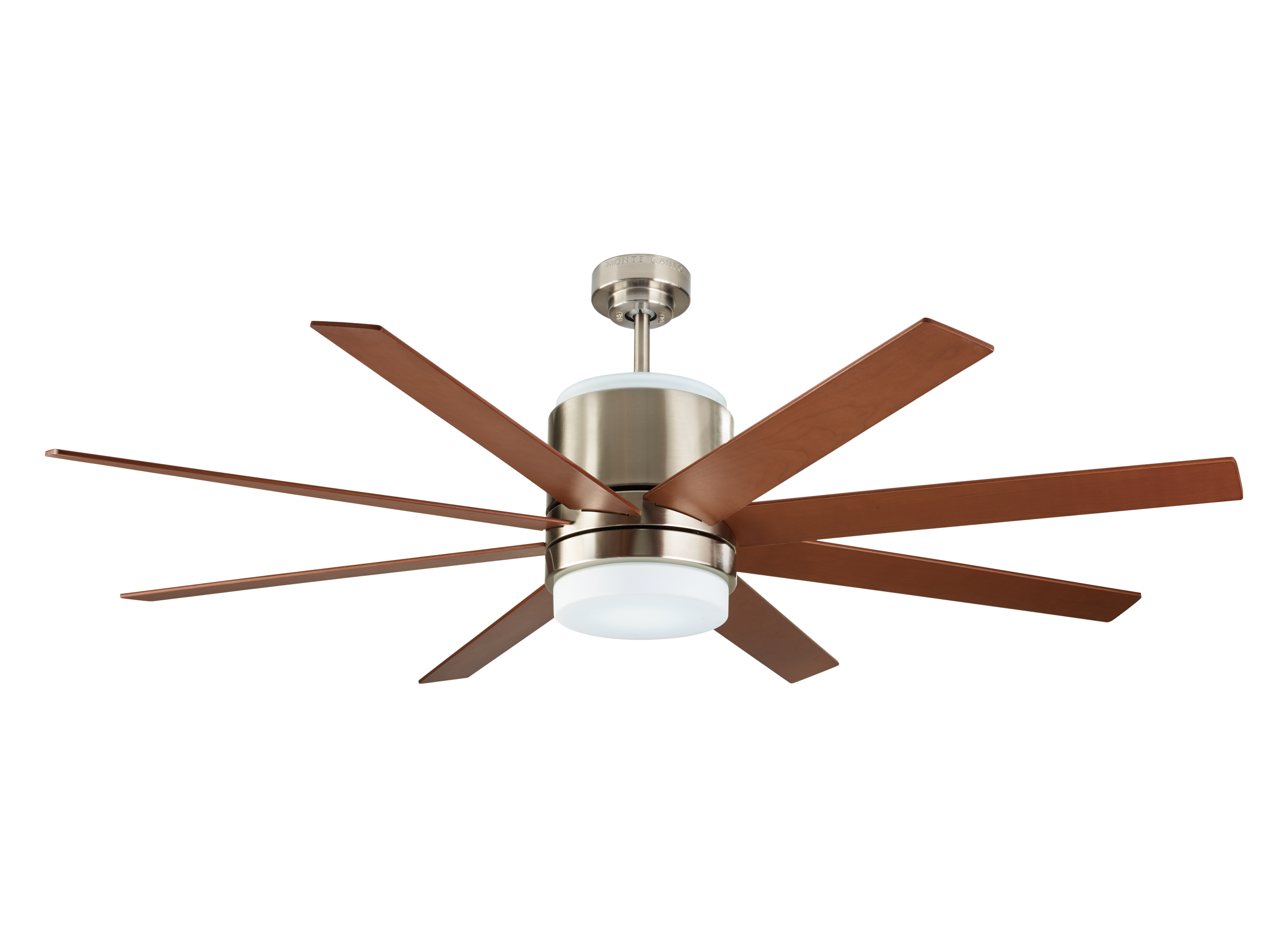 fans most monte carlo the thing is now white ceilings ceiling mini fan trending small