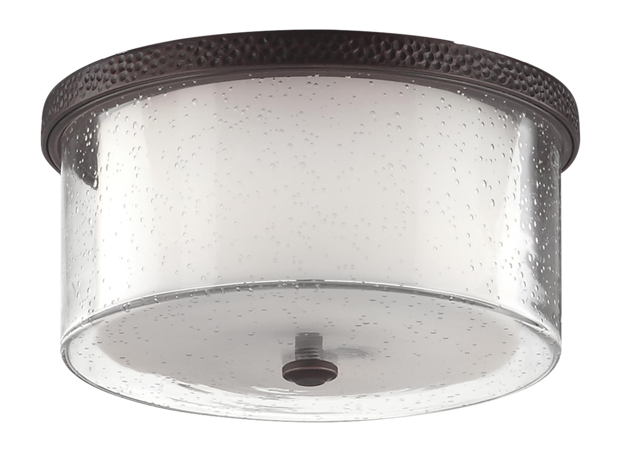 Monte Carlo Ceiling Fan Light Kit: Loading zoom,Lighting