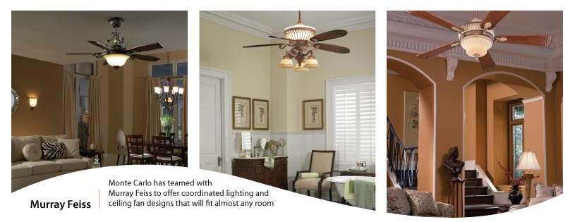 Ceiling fans aloadofball Image collections