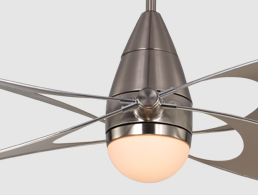 unique outdoor ceiling fans with lights ceiling fans