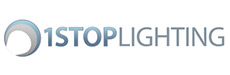 1StopLighting.com