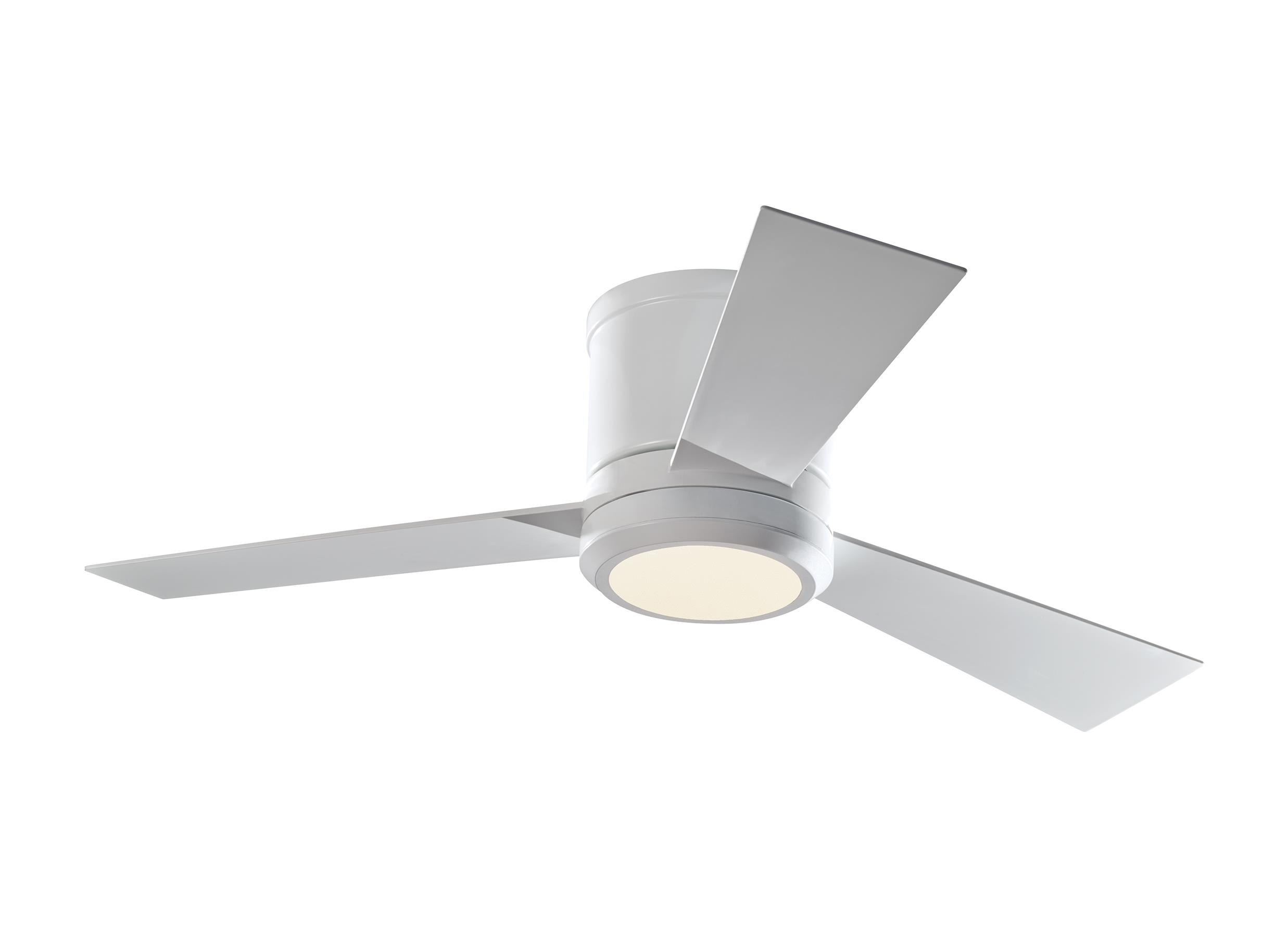 nexa ceiling index fan fans high speed rally white spped