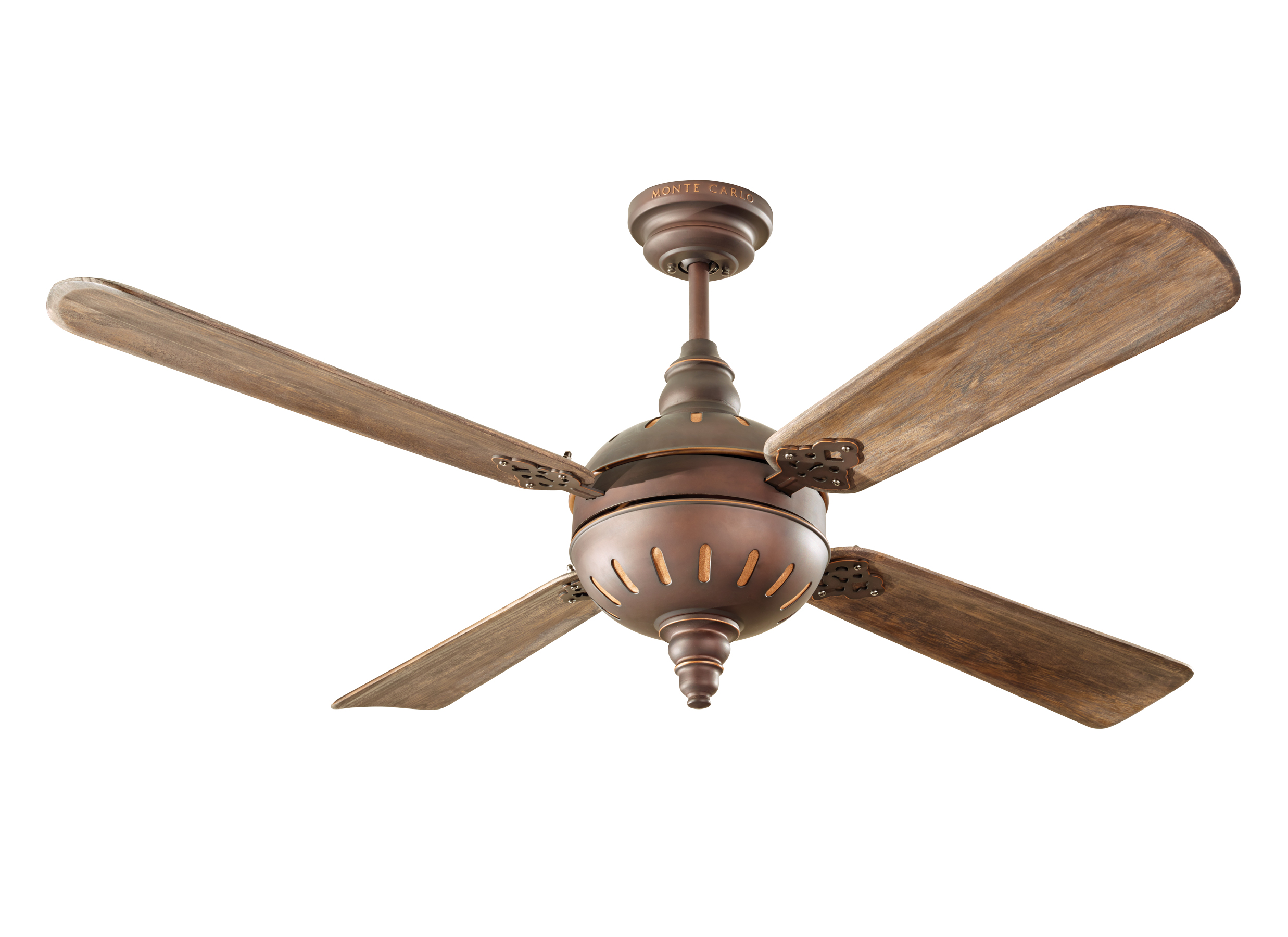 profile of bronze size excellent light cagetyle dane kit fan kits low concept picture farmhouse full industrial fans ceiling