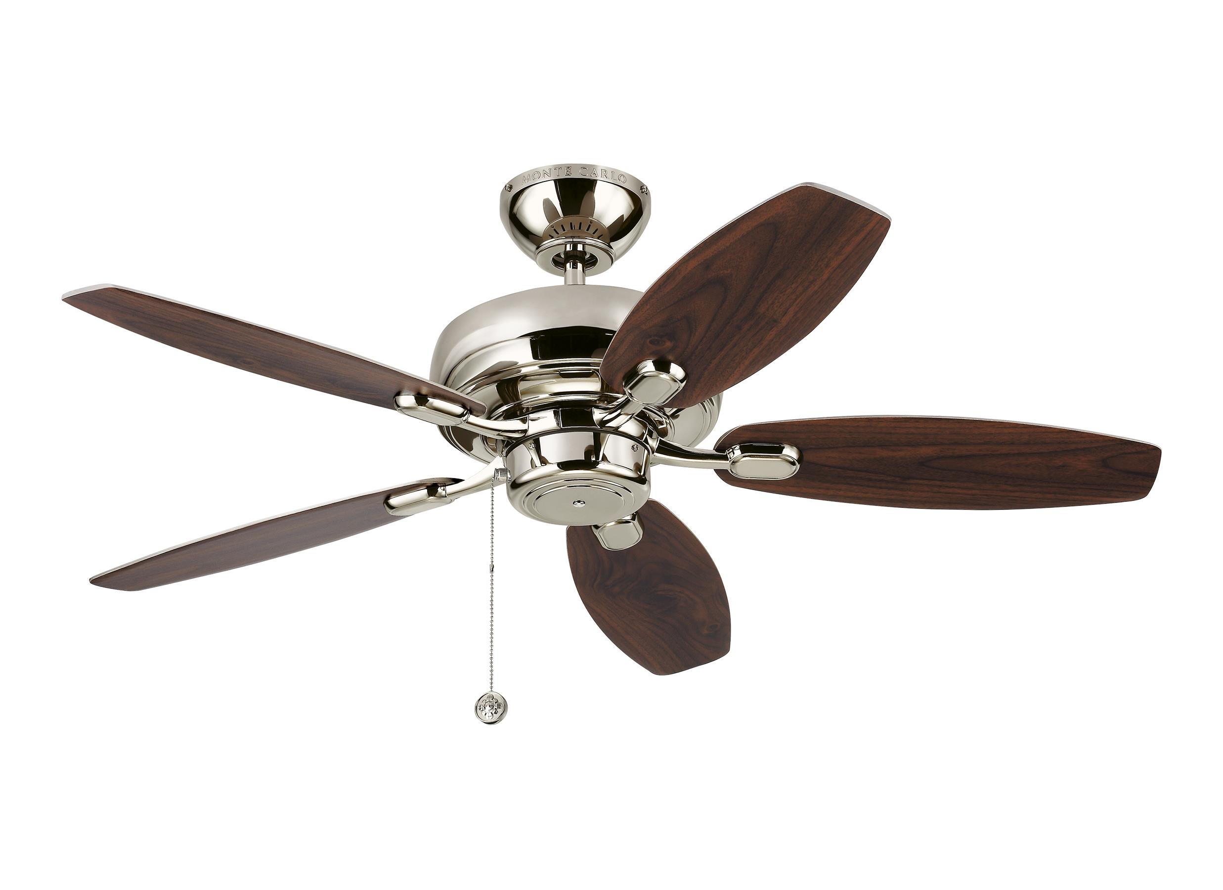 springhill htm finish oil honeywell inch bronze fans rubbed ceiling fan products store ceilings