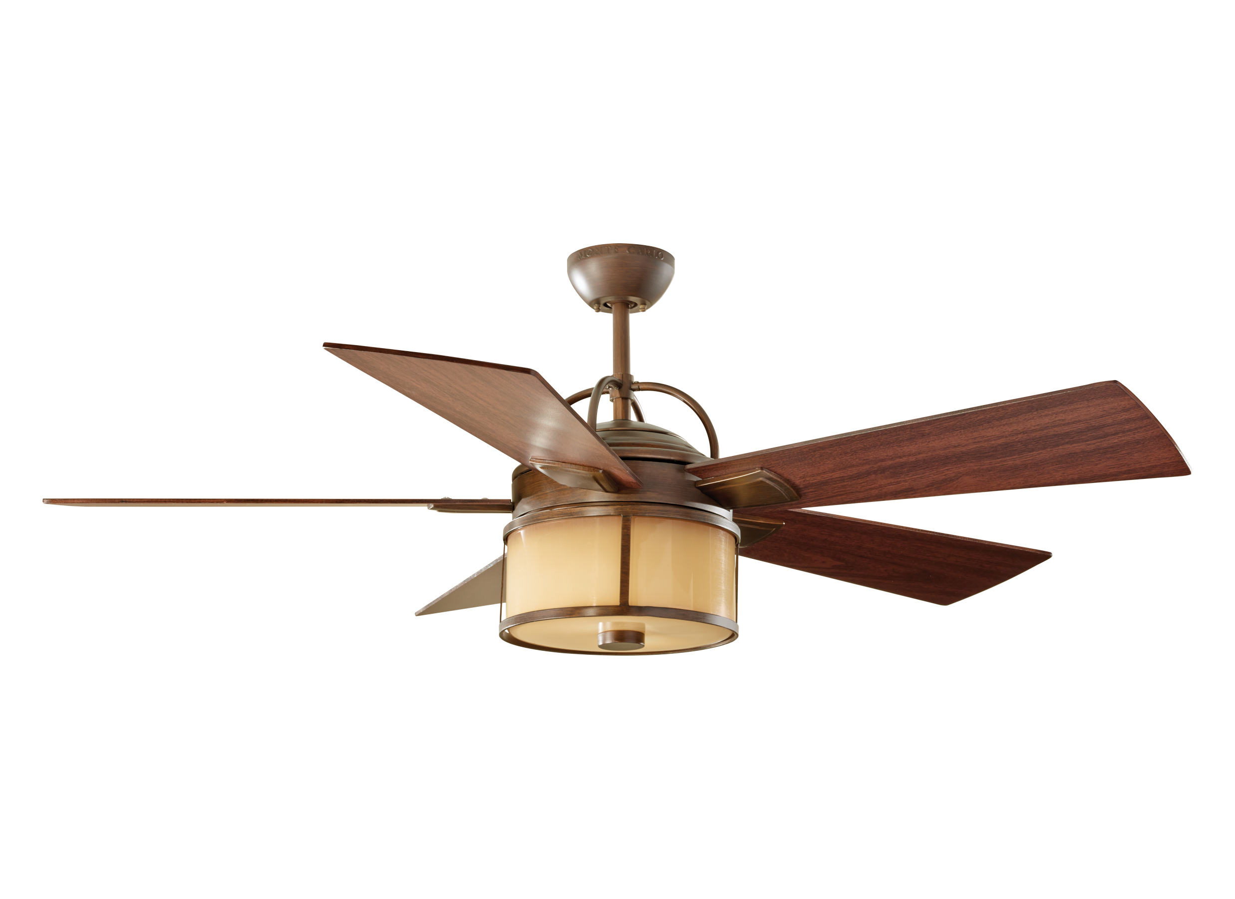 bronze co ceiling kit low in fan shown matthews ceilings metal no cage for light dual safety spo with products dagny none textured todaysfans