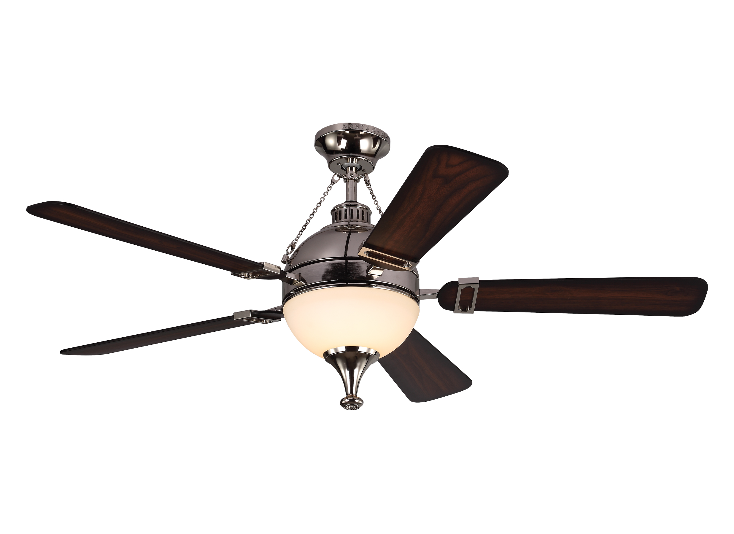 monte fans max pewter aged fan maverick lighting etc carlo ceiling in