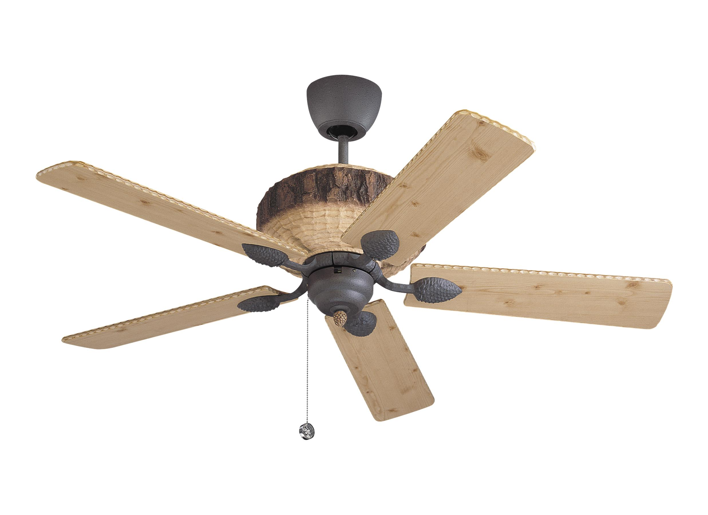 Period Specific Ceiling Fans By The Monte Carlo Fan Company Hunter Parts Department Loading Zoom