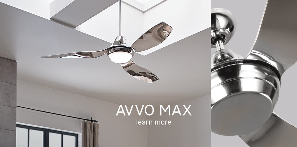new arrivals melody ceiling fan about find a rep news u0026 media online catalog privacy terms of use contact product warranty