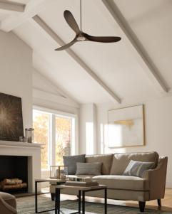 Best Ceiling Fans With Lights And Remote