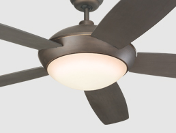 star ceiling bronze brushed pro energy blades product fan with ceilings fans walnut craftmade inch aged indoor